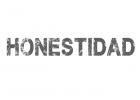 HONESTIDAD-01
