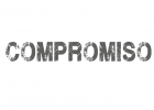 compromiso-01