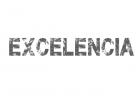 excelencia-01
