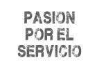pasion por el servicio-01