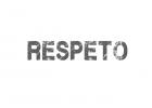 respeto-01