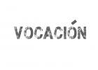 vocacion-01
